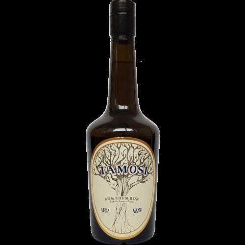 Tamosi Rum 45%