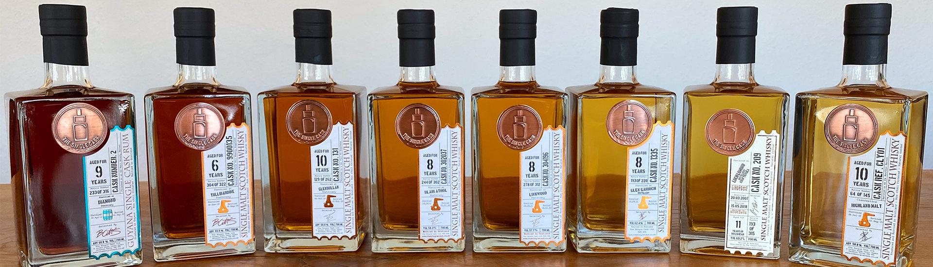 New TSC Bottles at Fadandel.dk